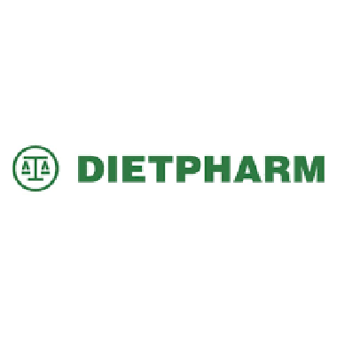 Dani Dietpharma 20%