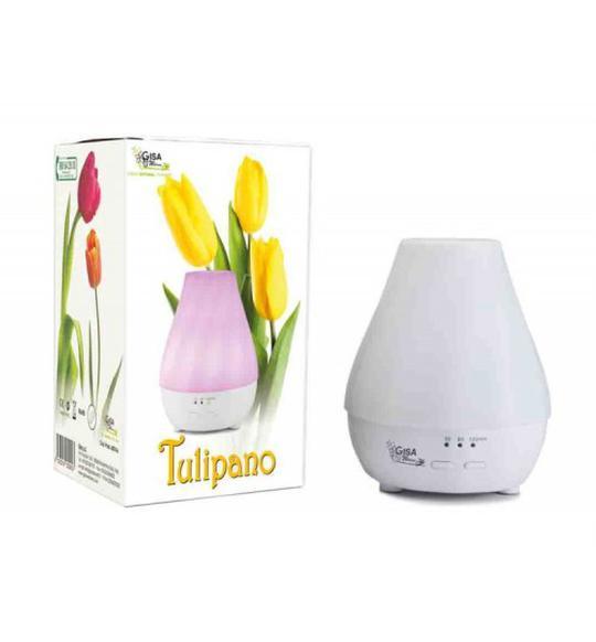 Difuzer tulipano (GISA)