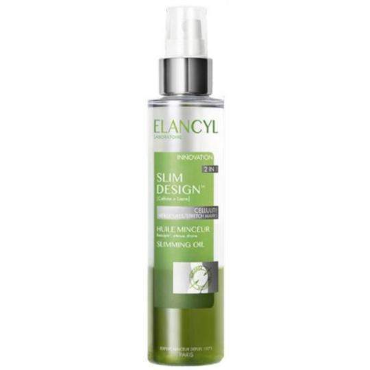 Elancyl slim design ulje 150 ml