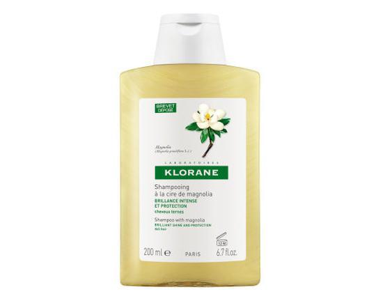 Klorane magnolija šampon 200 ml
