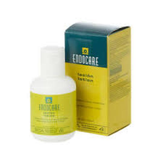 Endocare Biorepair losion 100 ml