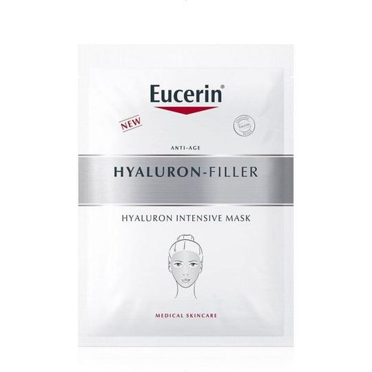 Eucerin Hyaluron filler maska za lice 1 komad