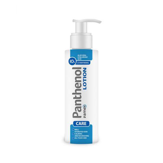 Panthenol care losion 200 ml