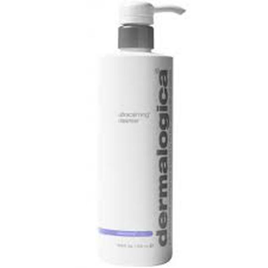Dermalogica ultra calming cleanser 500 ml
