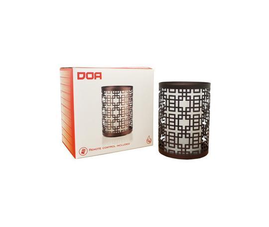 Difuzer DOA (GISA)
