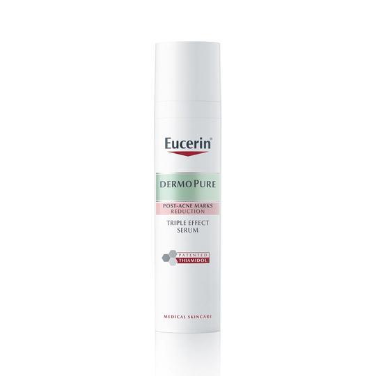 Eucerin Dermopure serum s trostrukim djelovanjem 40ml