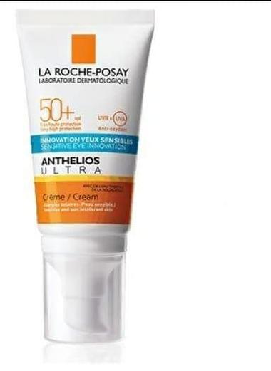 La Roche Posay Anthelios ultra krema za lice SPF 50+   50 ml