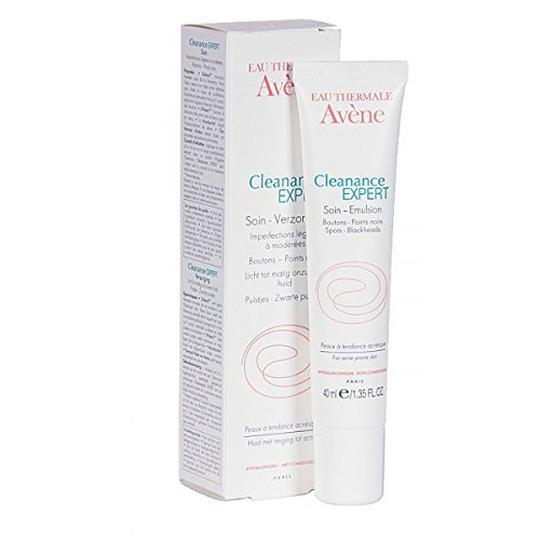 Avene Cleanance Expert emulzija 40 ml