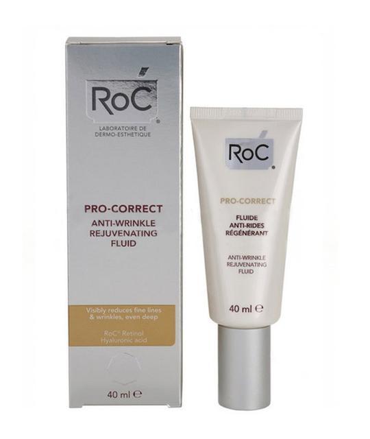 Roc Pro Correct fluid  40ml