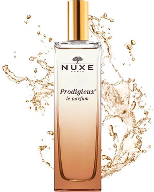 Nuxe Prodigieux parfem 50 ml