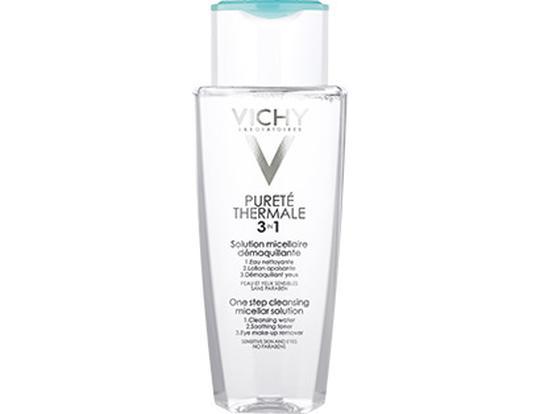 Vichy Purete thermale micelarna otopina  200 ml