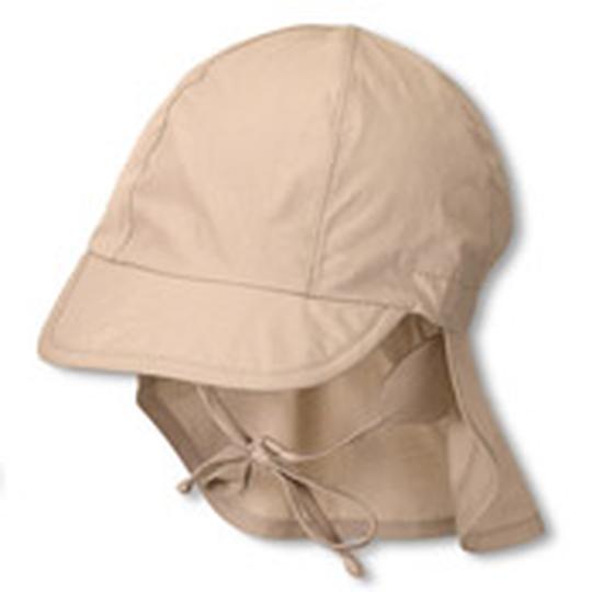 Kapa šilterica oker 19270 921, veličina 47