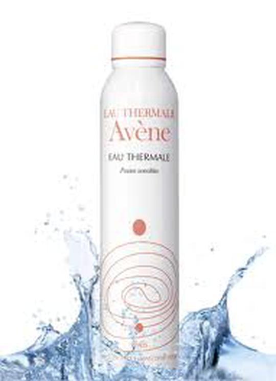 Avene termalna voda u raspršivaču 300 ml