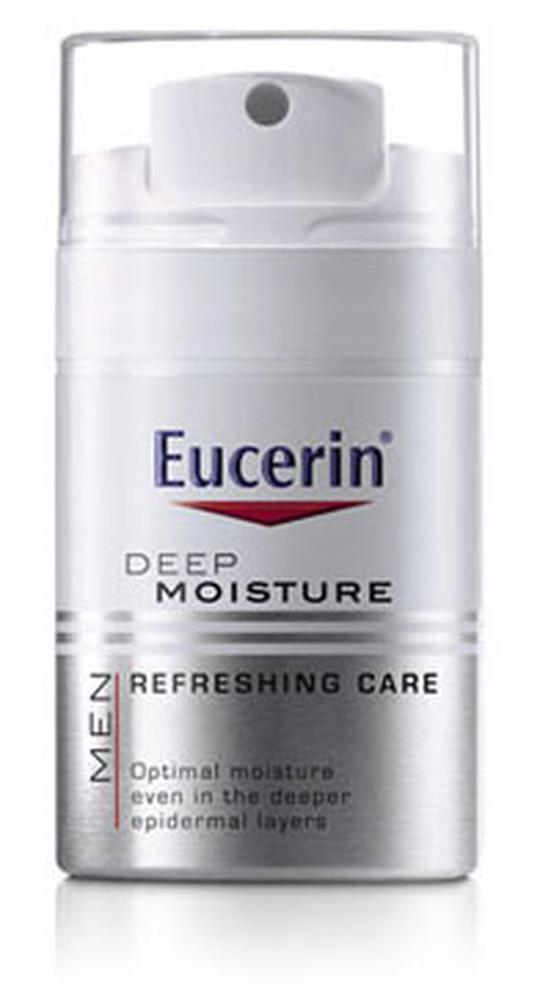 Eucerin Men osvježavajuća njega 50 ml