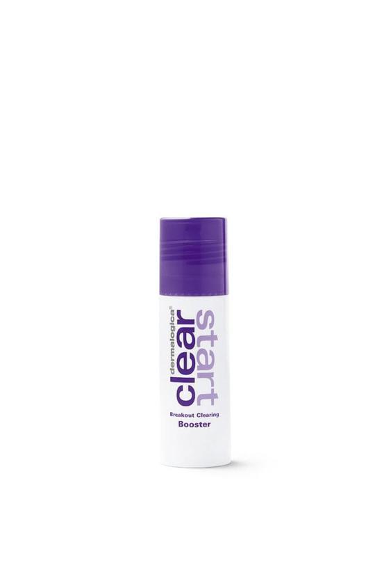 Dermalogica clearing booster 30 ml