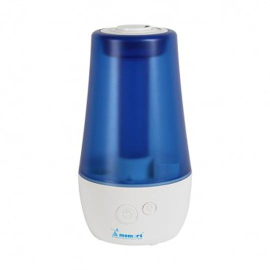 Ovlaživač zraka MM1818 kapacaiteta 3,2l
