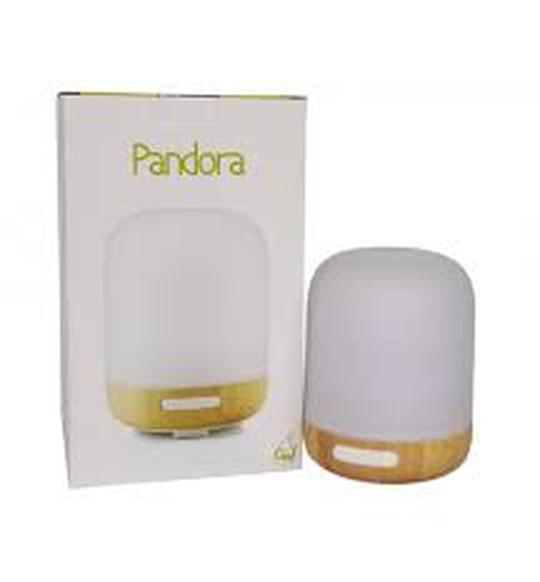 Difuzer Pandora (gisa)