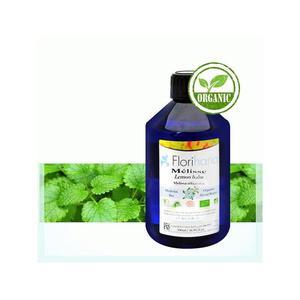 Florihana hidrolat matičnjaka 200 ml