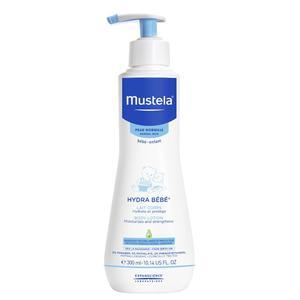 Mustela hidratantno mlijeko za tijelo 300 ml