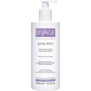 Uriage GYN-PHY 400 ml