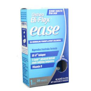 Osteo Bi-flex EASE 28 tableta