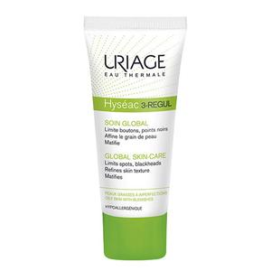 Uriage Hyseac 3 regul emulzija 40 ml