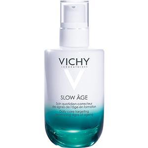 Vichy Slow age krema SPF 25   50 ML
