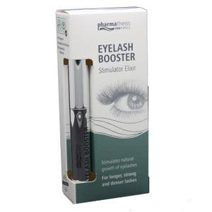 Eyelash booster stimulator rasta trepavica 2.7 ml