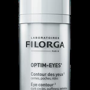 Filorga Optim-Eyes za područje oko očiju 15 ml