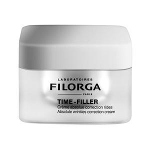 Filorga Time-Filler krema 50 ml