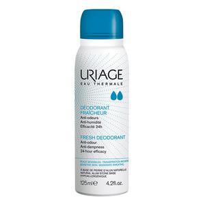 Uriage deodorant u spreju 125 ml