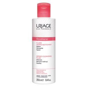 Uriage Roseliane losion za čišćenje 250 ml