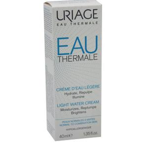 Uriage Eau Thermale lagana krema  40 ml