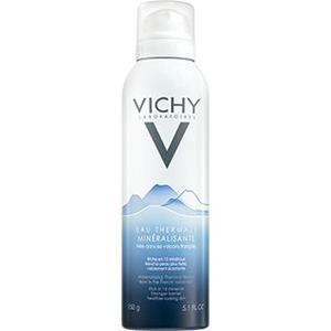 Vichy Termalna voda sprej 50 ml