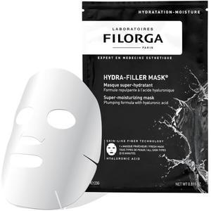 Filorga Hydra filler maska  1 kom