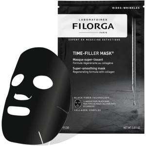 Filorga Time filler maska 1 kom