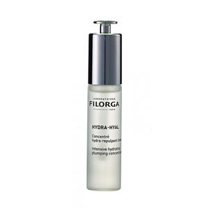 Filorga Hidra-Hyal serum 30 ml