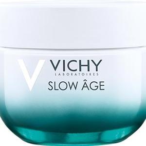Vichy Slow age krema normalna/suha koža SPF30    50ml