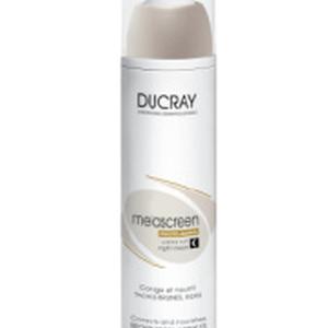 Ducray Melascreen photo aging noćna krema 50 ml
