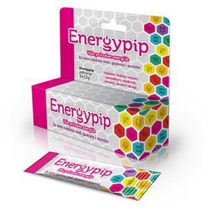 Energypip vrećice   3 kom