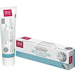 Splat biocalcium zubna pasta 100 ml