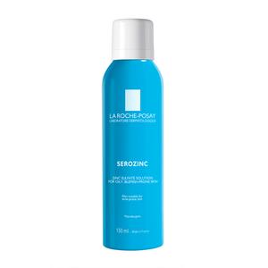 La Roche-Posay Serozinc tonik/sprej 150 ml