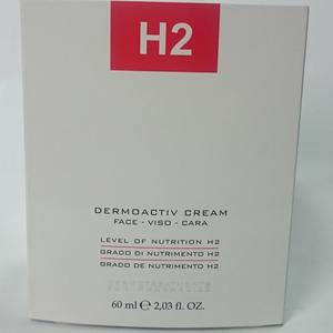 Vital plus active H2 krema 60 ml