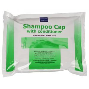 Abena kapa za pranje kose bez vode