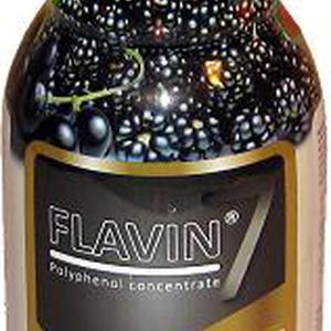 Flavin 7 gold 200 ml