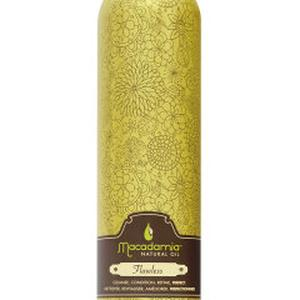 Macadamia flawless gel za pranje kose 250 ml