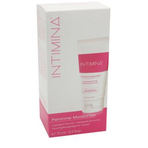 Intimina vaginalni ovlaživač 75 ml