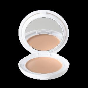 Avene Couvrance kompaktna obojena krema suha koža br.1 - porcelaine