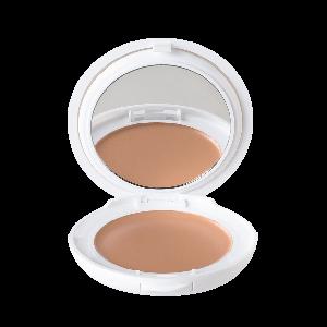 Avene Couvrance kompaktna obojena krema suha koža br.3 - sable