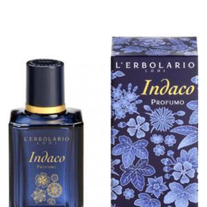 Lerbolario Indaco parfem 50 ml